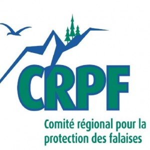 cropped-logo-CRPF.jpg