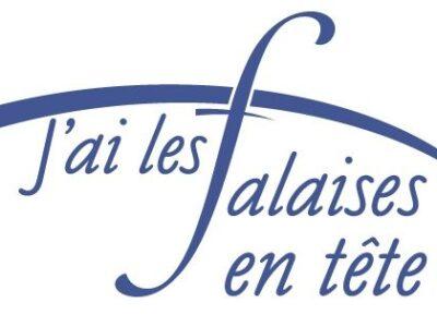 cropped-logo_CRPF_falaise.jpg