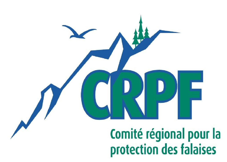 Comité régional pour la protection des falaises