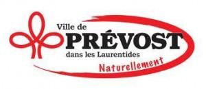 logo Prévost majeur