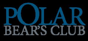 logo_polar bear Majeur