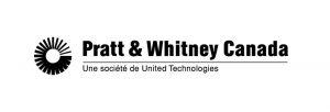 Pratt et Whitney pwc_fb