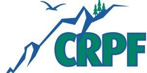Logo CRPFsans_txt