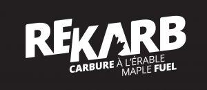 Logo Rekarb