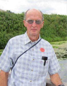 Gilbert Tousignant