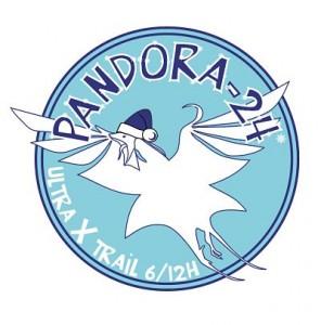 pandora_hiver2015 logo jpg_opt